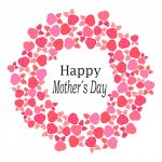 happy-mothers-day-1429307612ZDn