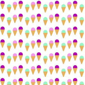 icecream-993678_960_720