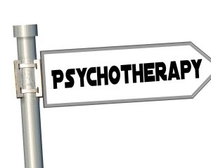 psychotherapy-468075_960_720