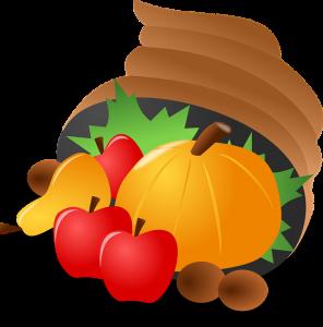 harvest-152052_960_720